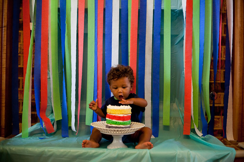 1stBday-51