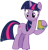 my-little-pony-drinks