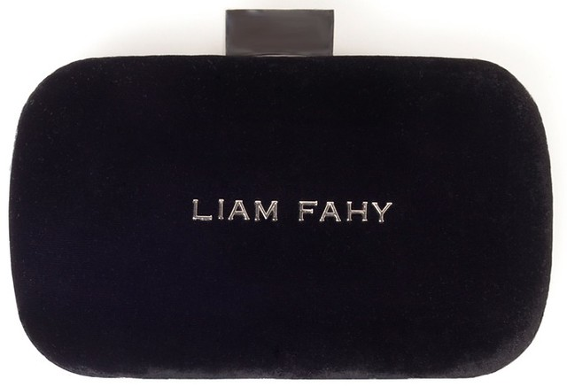 clutch-liam-fahy-02