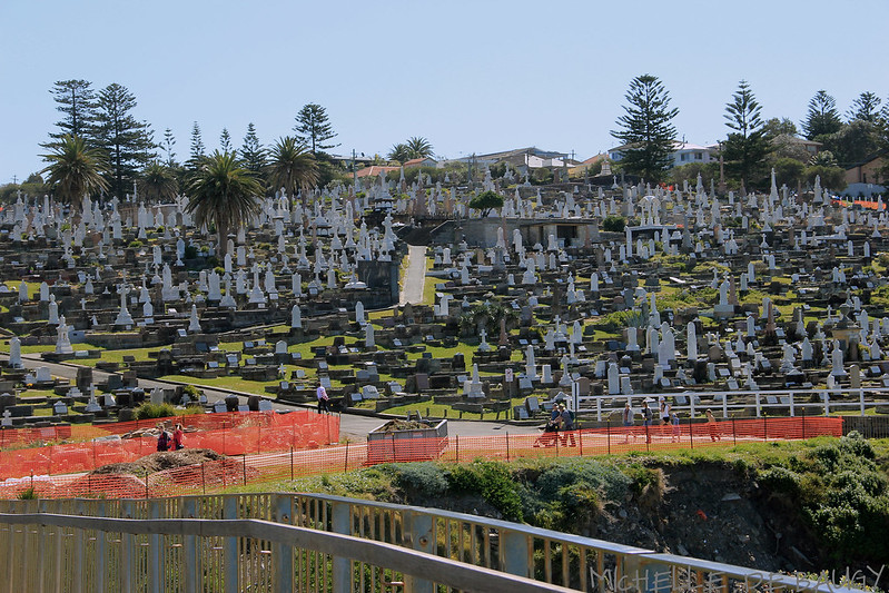2 September 2012- Sydney004
