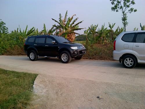 Tanah-dijual-10ha-desa-Sukatani-Bekasi-4