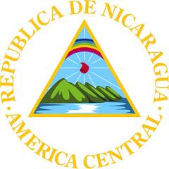 nicaragua-coa