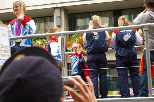 Olympic-Paralympic-Parade-017