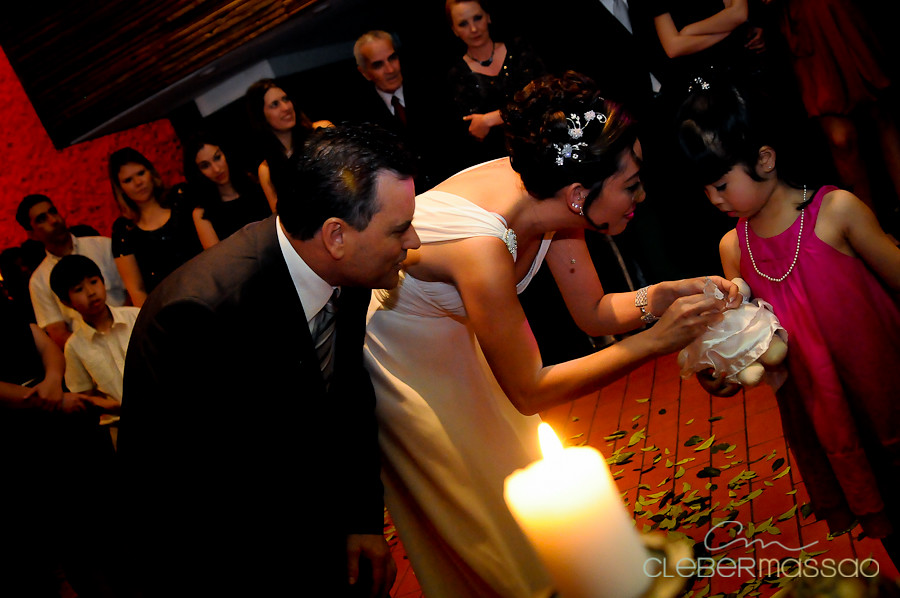 Casamento Bruna e Celso Lugar 166 São Paulo-48