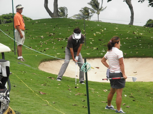 Hawaii Championshio Pro-Am 088