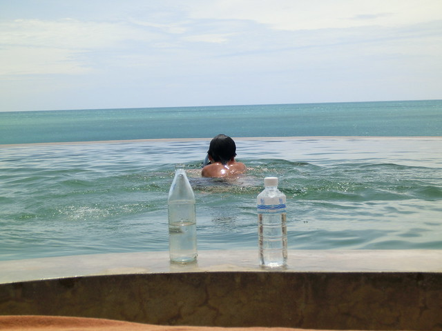 Silavadee pool villa  (North Lamai Beach, Koh Samui)