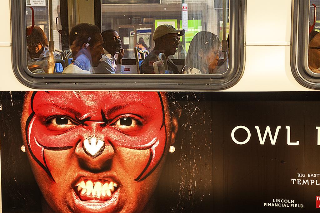 OWL--Center-City