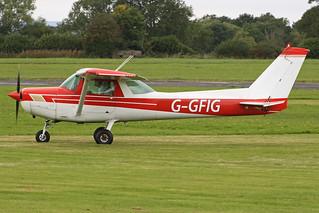 G-GFIG