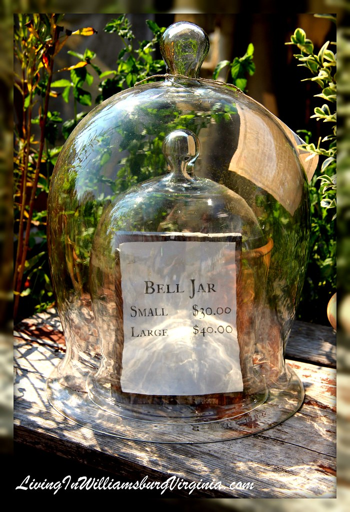 Jar within a jar