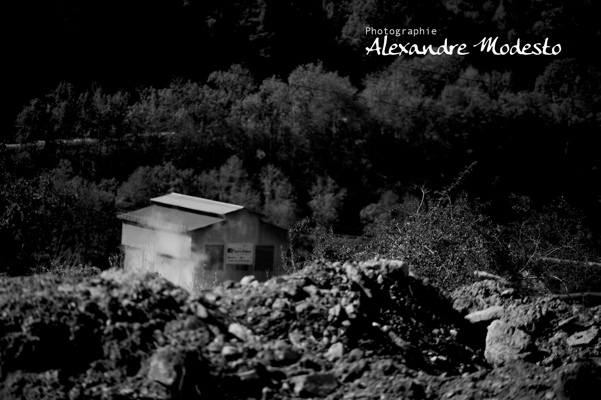 Ferropem Montricher Explore Modesto Alexandre 39 S Photos