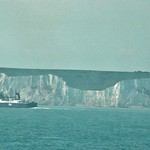 Plantagenet World 2011 White Cliffs of Dover --