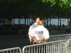 ZuccottiSecurity