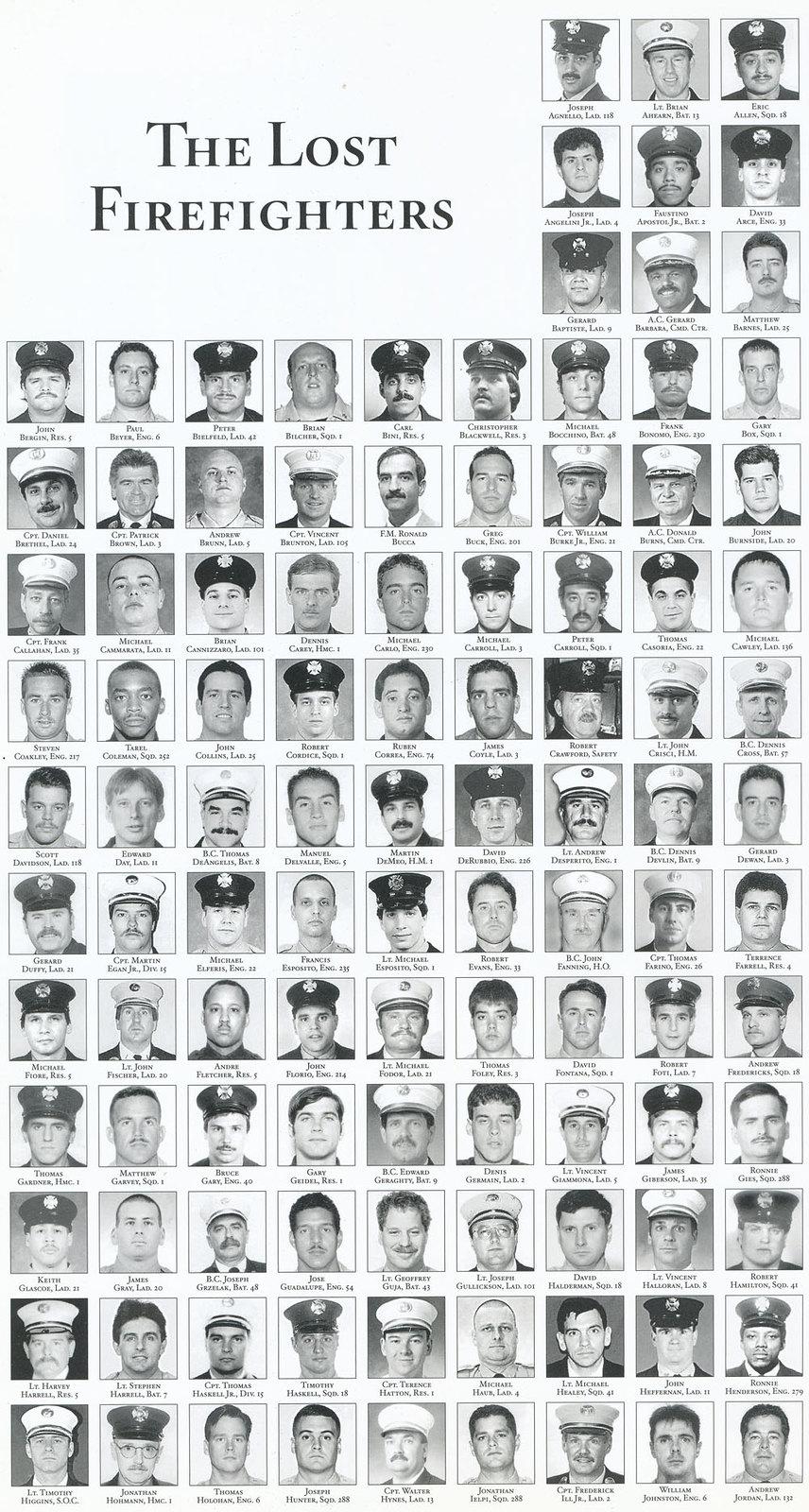 WTC_FirefighterVin_Left1000