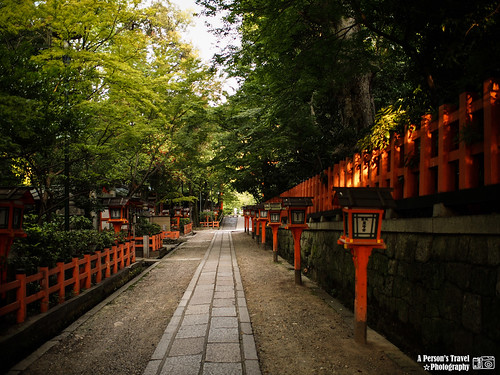 2012_Summer_Kansai_Japan_Day6-121