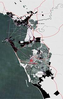 SF_mapa_1