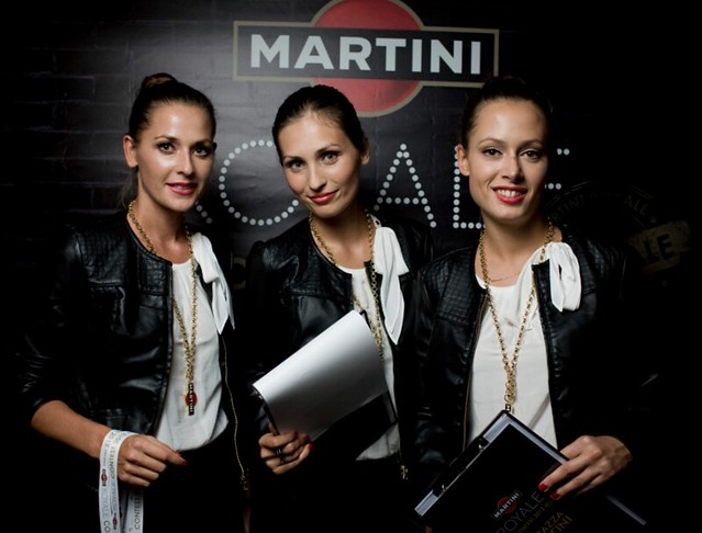 martini-royal-barman-05