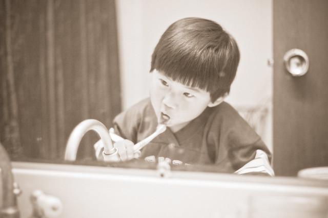 brush those teeth_-10