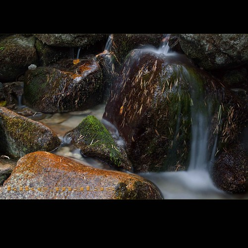 nature rio canon agua sigma paisaje andorra pirineos andorre largaexposicion encamp canoneos50d principatdandorra polarizadorcircular андорра kikematas sigma2470f28ifexdghsm pse8 riudelovella