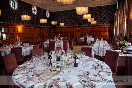 Cathedral-Quarter-Hotel- Wedding-L&N-Elen-Studio-Photograhy-blog-41