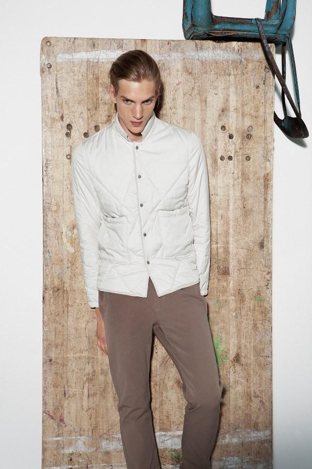 Paul Boche0265_JNBY FW12 Campaign(Fashionisto)