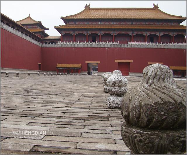 中國行2012_D570