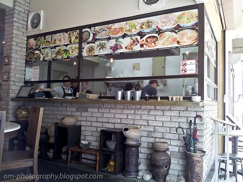gyuniku beef specialty restaurant sri hartamas 2012-09-18 14.06.02 copy