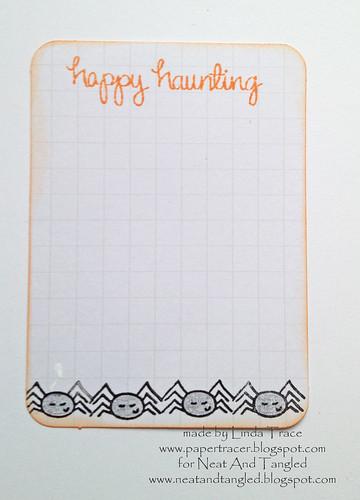 journalling card 2