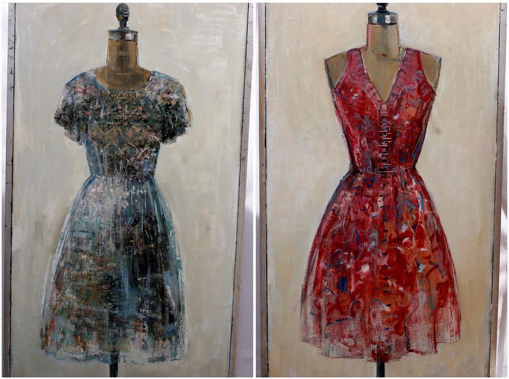 arts fest 2012 dresses