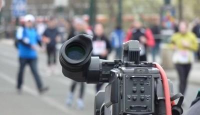 VIDEO: Proč je vytrvalostní běh nejlepším sportem