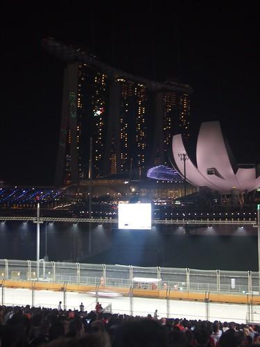 Singapore-451