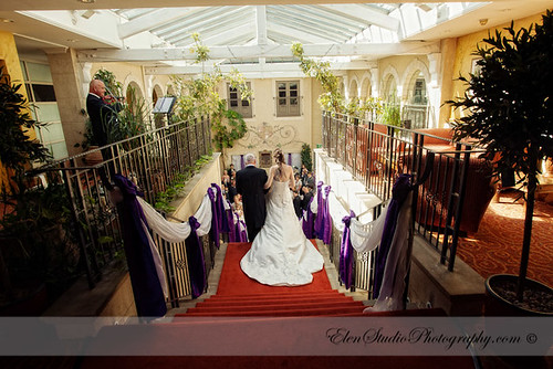 Nailcote-Hall-Wedding-B&A-Elen-Studio-Photograhy-018-web