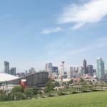 Calgary - 086