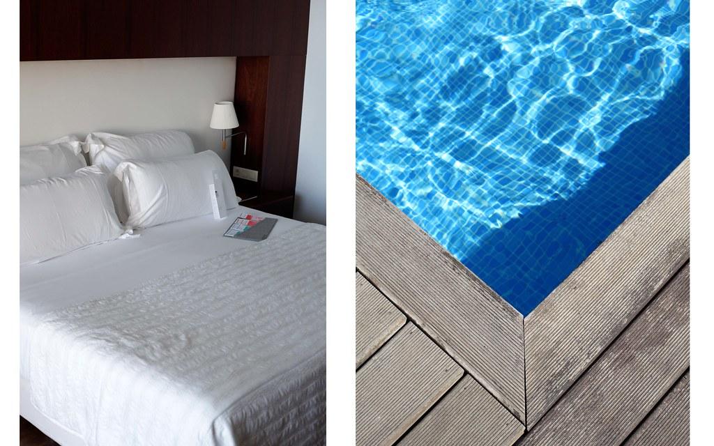 09_Luxury_Hotel_Le_Méridien_Ra
