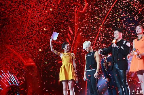 Taeyang-YoungChoiceAwards2014-Beijing-20141210_HQs-33