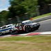BARC CTCRC Pre '66 & Pre '83 Touring Car Championship Ford Escort Mk2 RS2000 (Stephen Cripps) by motorsportimagesbyghp
