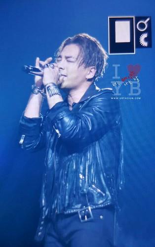 Big Bang - Made Tour 2015 - Sydney - 17oct2015 - Urthesun - 01