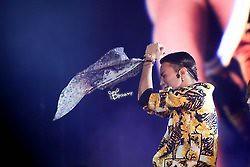 BIGBANG_YGFamCon_Shanghai_20140830(1135)