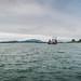 Alaska-Aug5-1377-HDR.jpg by Tiff&Deke