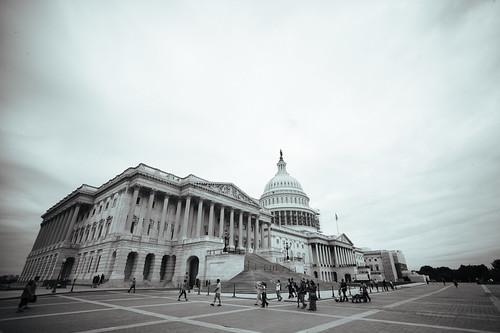 "Image titled ""United States Capitol."""