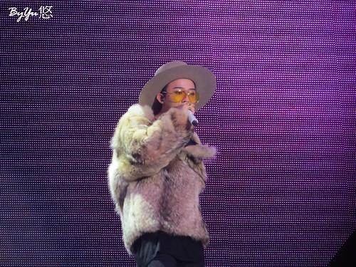 YGFamCon-Taiwan-BIGBANG-20141025-4--_27