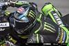 2016-MGP-GP13-Lowes-Italy-Misano-005