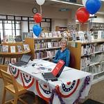 National Voter Registration Day 9/27/16