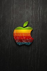 apple_iphone_hd_wallpaper.jpg