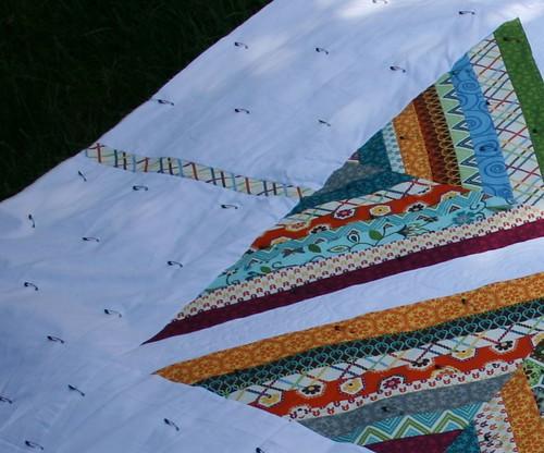7748831596 59b7777ba9 100 Quilts for Kids Quilt Along: Assembling the Quilt Top