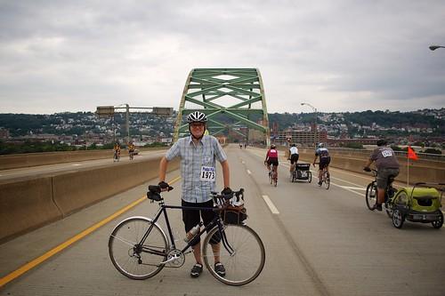 Pedal PGH 2012 - 6