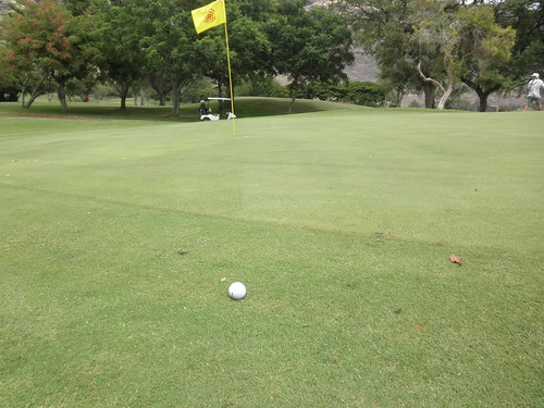 Makaha Valley Country Club 238
