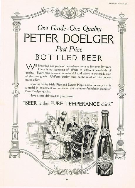 Doelger-1916