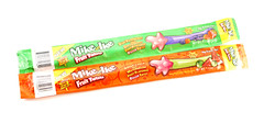 Mike & Ike Fruit Twists