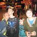 20120806_223132_mikehedge_4648 by ►mikehedge.com ♫