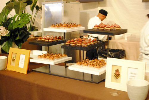 7763978926 7dab162b3f LA Food & Wine: Saturday Grand Tasting (Los Angeles, CA)